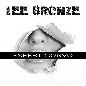 Expert Convo