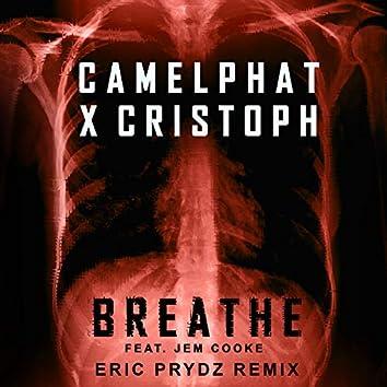 Breathe (Eric Prydz Remix)