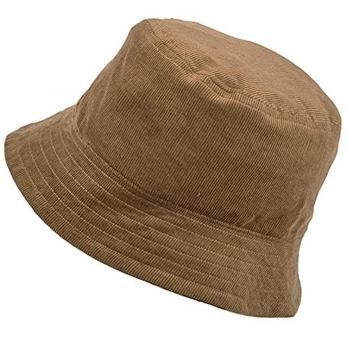 hoed petten voor heren Dameshoed Katoenen en linnen rand vissershoed vrouwelijke lente en zomer zonnehoed oude rand match washandje bekken hoed cadeau verjaardagscadeau