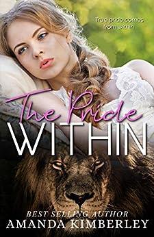 The Pride Within by [Amanda Kimberley]