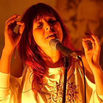 Soledad (Cover)