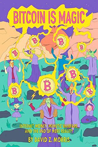 Crypto algo trading platform. Algo Trading Bitcoin
