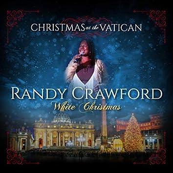 White Christmas (Christmas at The Vatican) (Live)