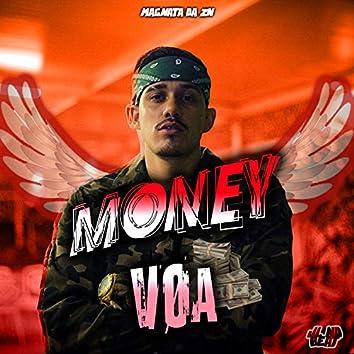 Money Voa