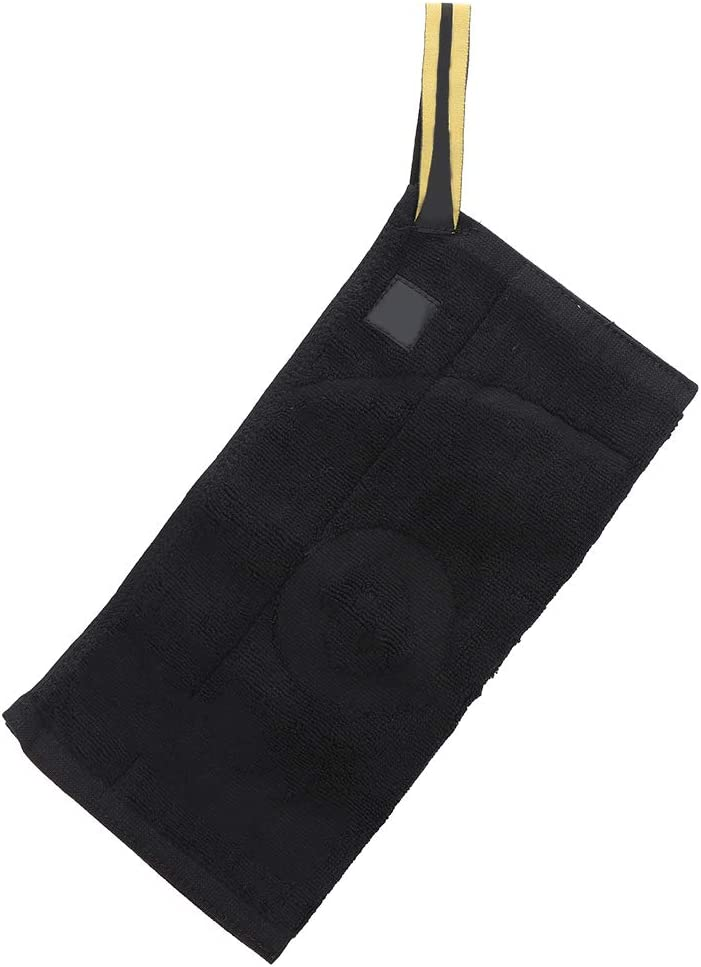 Convenient Billiard Challenge the lowest price Ranking TOP1 of Japan ☆ Club Wiping Towel Bil Cotton Made 15.5x30cm