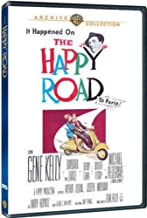 Best the happy road Reviews