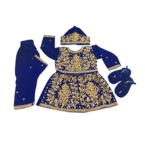 Srawen Pasni Dress/Set Nepali annaprasan Ceremony/Rice Feeding Baby Girl or Boy Dress Baby WEANING ceromony Dress Red