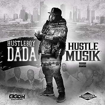 Hustle Musik