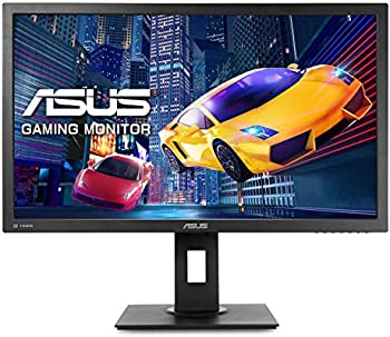 Acer VP278QGL 27