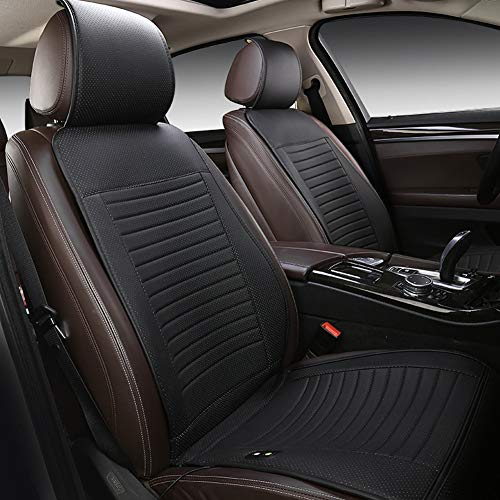 Auto Heizung Kissen Winter Auto Matte Auto Universal Sitz Elektrische Heizung Sitzkissen 12 V Auto Pinzette Elektrische Heizung Pad