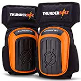 Small Product Image of Knee Pads for Work by Thunderbolt