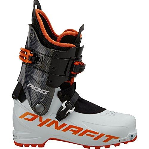 Dynafit Pdg White/Orange 26