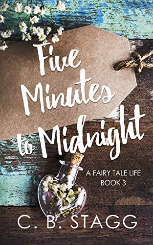 Five Minutes to Midnight: Volume 3