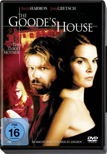 The Goode's House