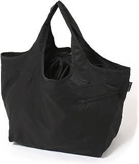 JOKnet MOTTERU モッテル クルリト マルシェバッグ レジかごに入れられるバッグ エコバッグ おしゃれ 折りたたみ コンパクト 大容量