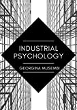 INDUSTRIAL PSYCHOLOGY (English Edition)
