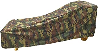 Linkool Upgrade Outdoor Lounge Chairs Cover,82