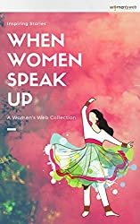 #eBookReview: When Women Speak Up by Women's Web