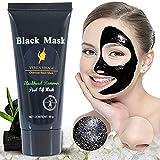 Blackhead Masks Review and Comparison