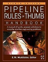 Best pipeline engineering books Reviews