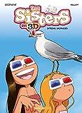 Les Sisters - 3D - Spécial vacances