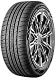 GT Radial CHAMPIRO TOURING A/S Touring Radial Tire - 195/65R15 91H