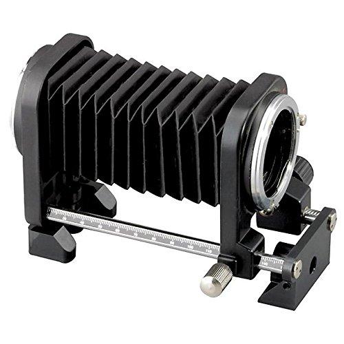 XicT- Fuelle Macro para objetivo Canon Montura EF Cámara Reflex Canon EOS...