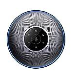 Altavoz Bluetooth - Teléfono de Conferencia...