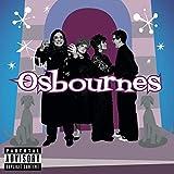 The Osbourne Family Album von The Osbournes