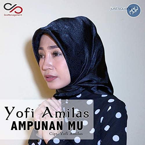 Yofi Amilas