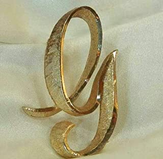 Best vintage mamselle jewelry Reviews