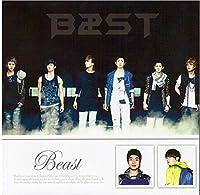 BEASTビーストB2ST フォトブック写真集 韓国