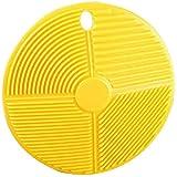 Photo Gallery havaj - tagliere per conchiglioni fatto in casa, per pasta fatta in casa, garganelli, tagliere per pasta per la casa, cucina per la casa, utensile da cucina