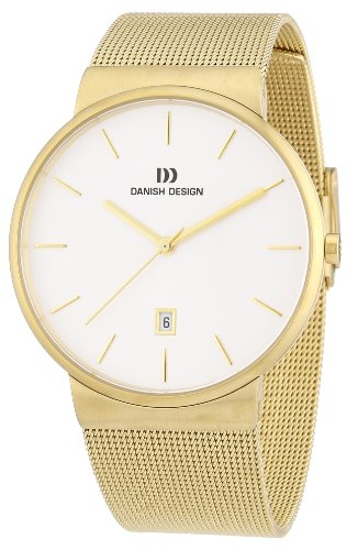 Danish Design 3310083