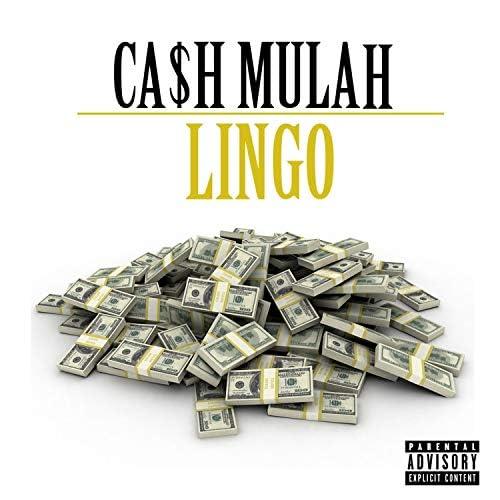 Cash Mulah