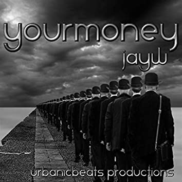 YourMoney