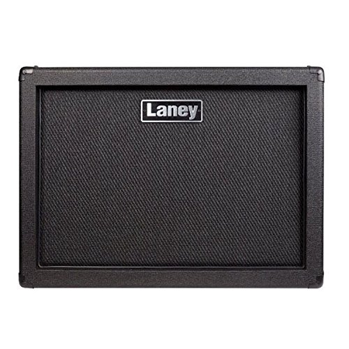 Laney Amps Guitar Amplifier Cabinet (IRT112)