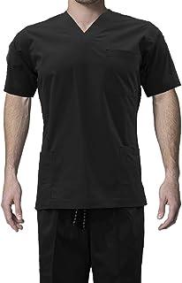 Oxygen Medical Uniform - B15