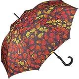 Pierre Cardin Paraguas automático Blossom.