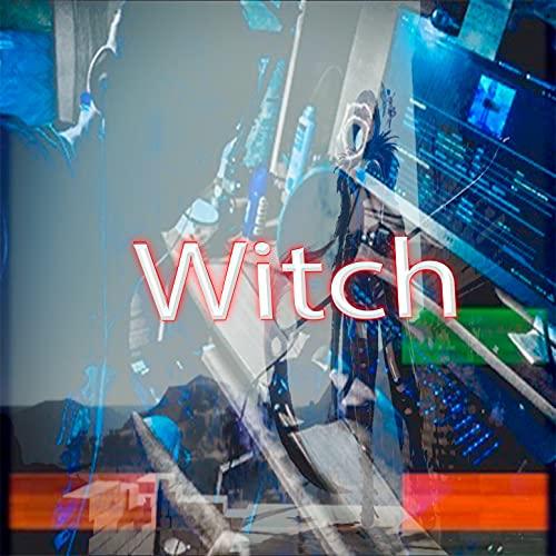 Witch [Explicit]