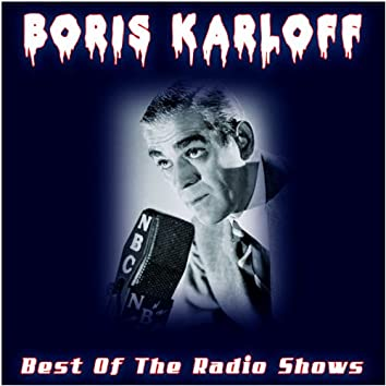 The Best Of The Radio Shows