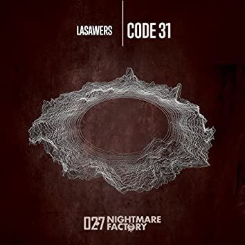 Code 31