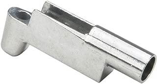 dynafile 40320 parts