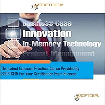 ESCOFTCERt Practice Exam Video Learning Intended For Convolutional Neural Networks in TensorFlow, Certificate