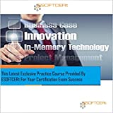 ESCOFTCERt Practice Exam Video Learning Intended For Certified User Experience Analyst (CXA)TM examination