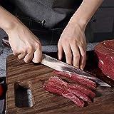 Küchenmesser Test