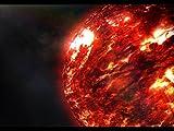 宇宙の起源