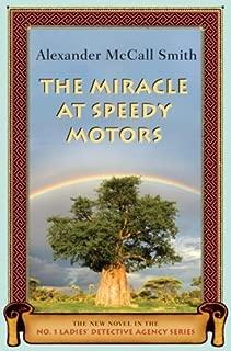 Best moto e precio Reviews