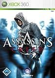 Assassin's Creed bestellen und den Beginn der Reihe genießen