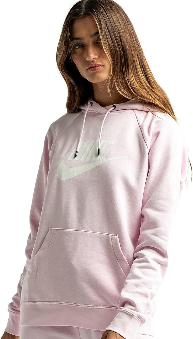 NIKE Sportswear Essential GX Hoodie